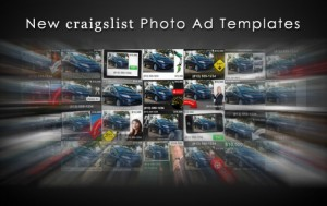 new-photo-ad-templates-pop-up-300x189
