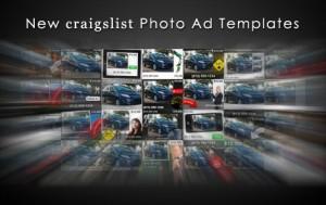 new-photo-ad-templates-pop-up-300x189