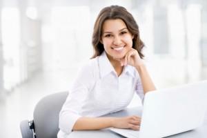 Greeting tips for dealerships