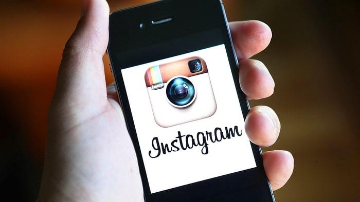instagram-d3ba633f-5bd0-4a70-bd2d-28710f634126.jpg